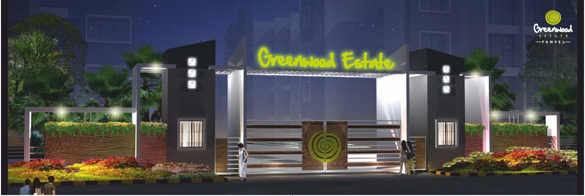 Features - Greenwood Estate